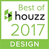 Christopher Devevlopments on Houzz