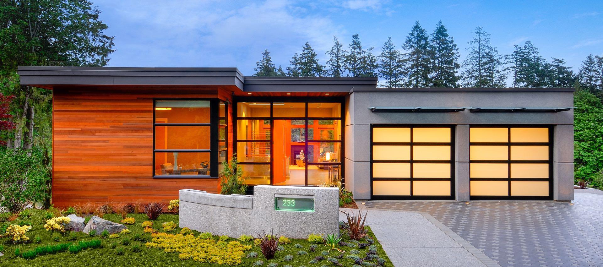 Christopher developments anya lane west coast for Custom home plans for sale